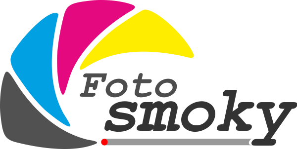 Fotosmoky